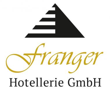 franger-hotellerie